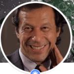 Waqas Azeem